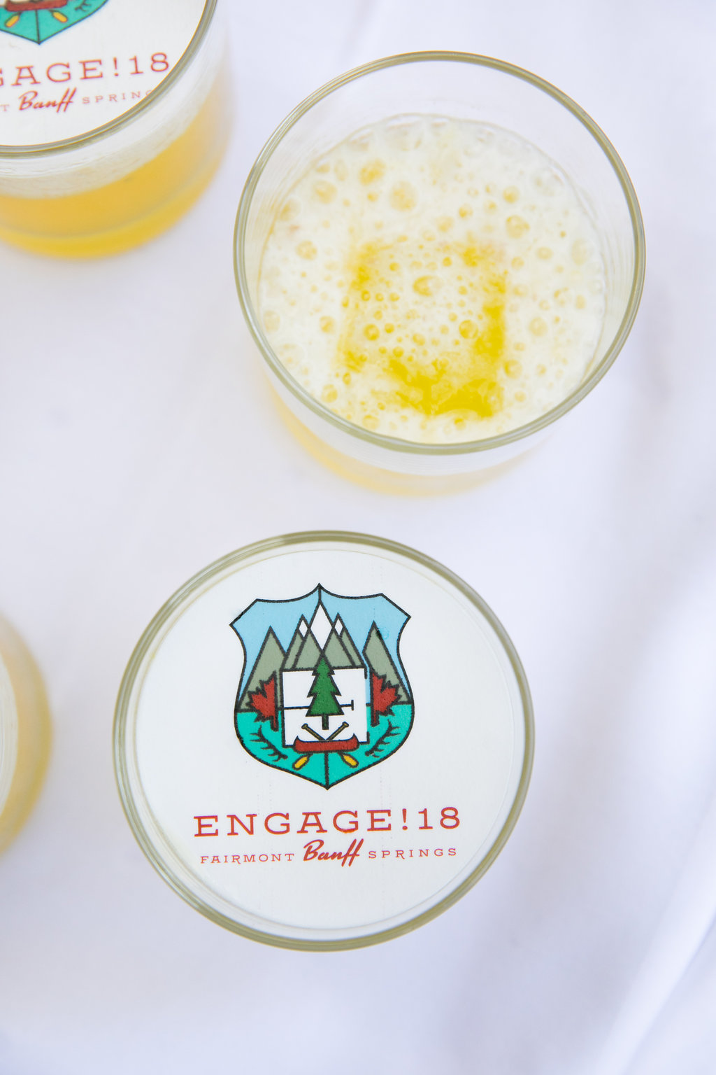 personalized-wedding-cocktails