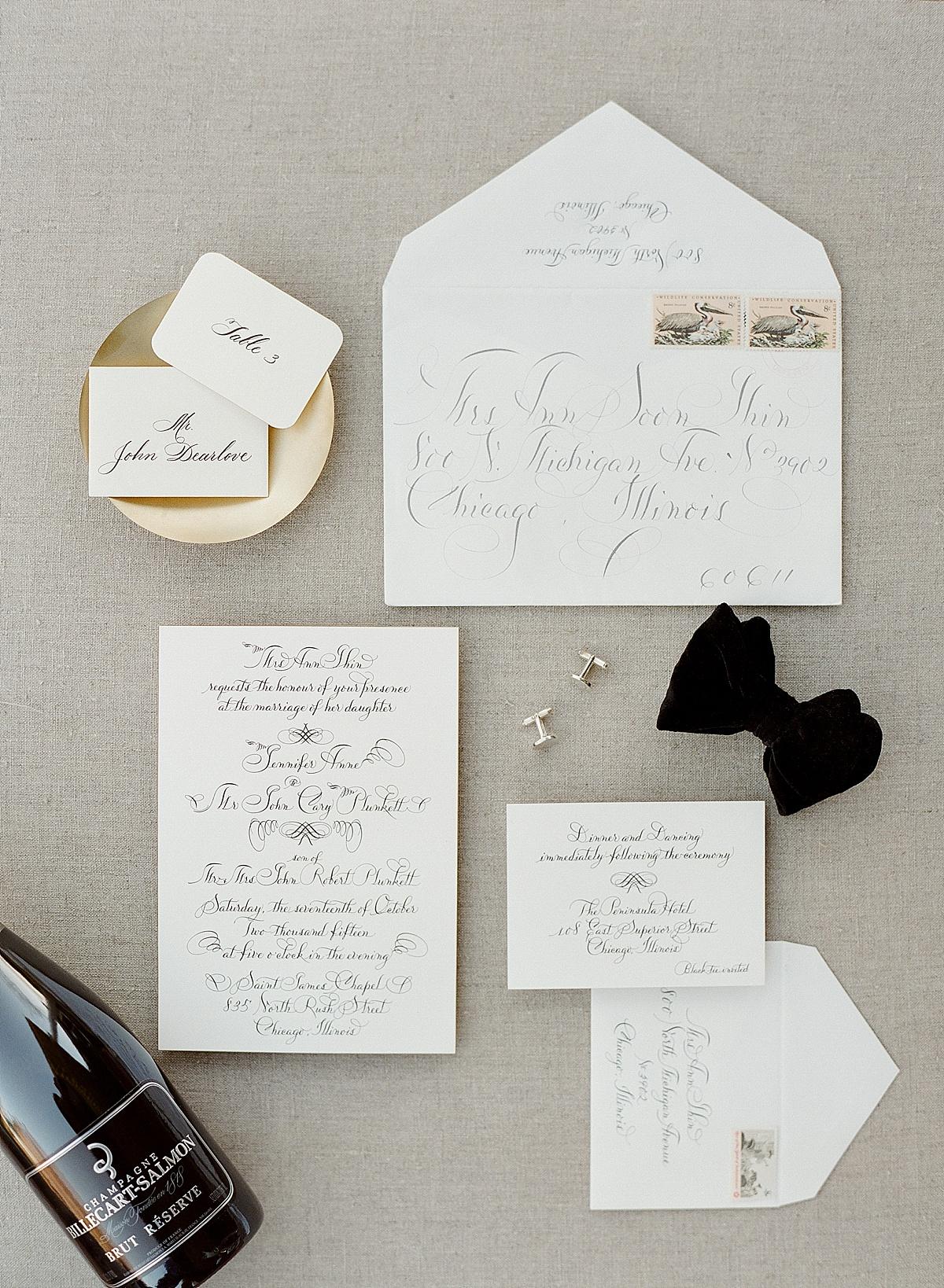 4 wedding invitation don ts mindy weiss