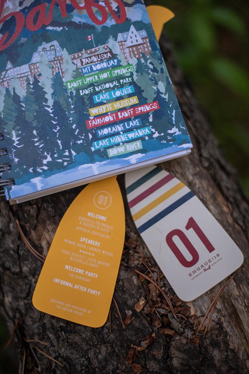 summer-camp-wedding-ideas