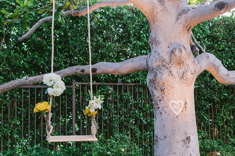 private estate weddings los angeles