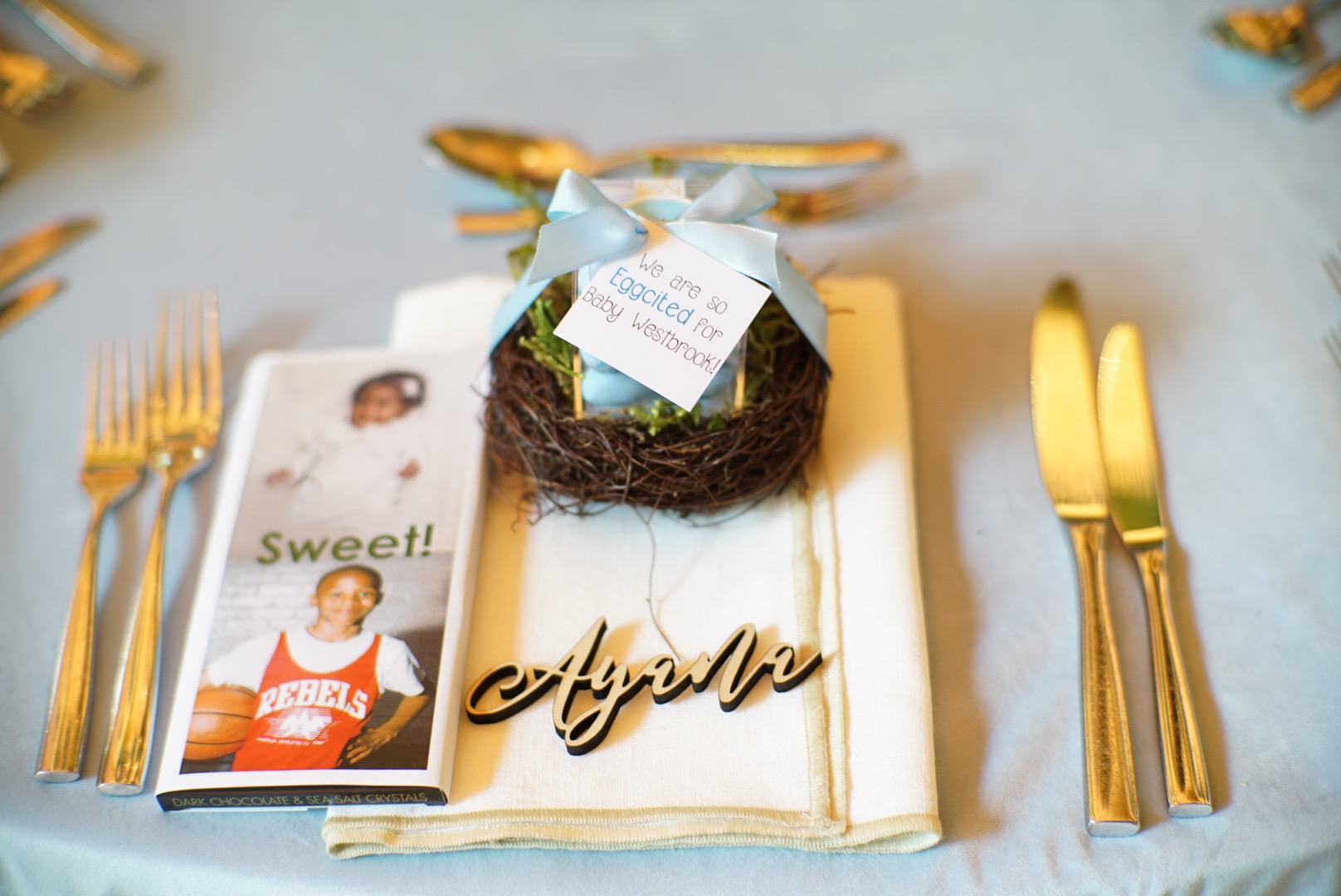 creative-wedding-monograms