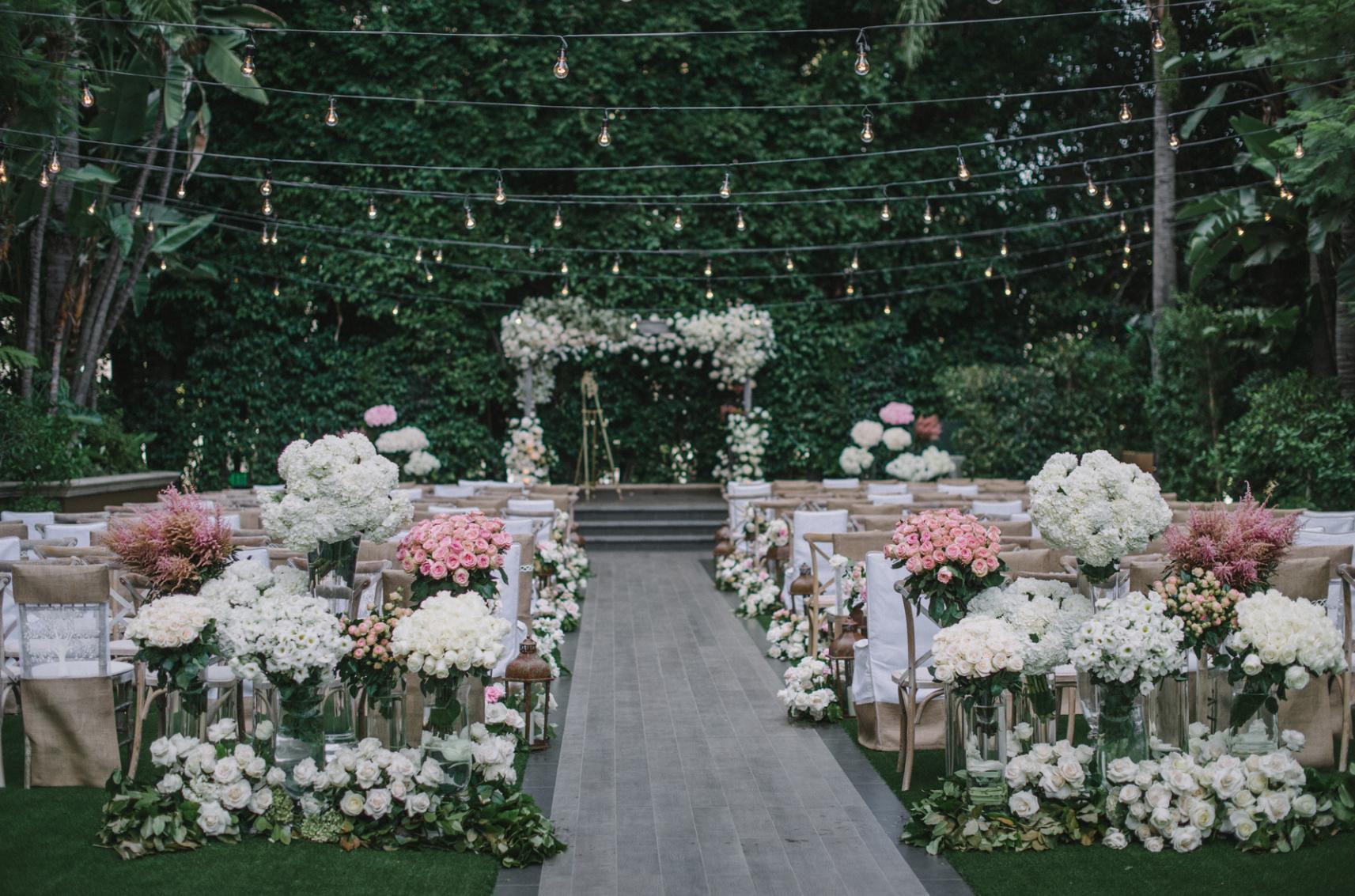 four-seasons-beverly-hills-weddings