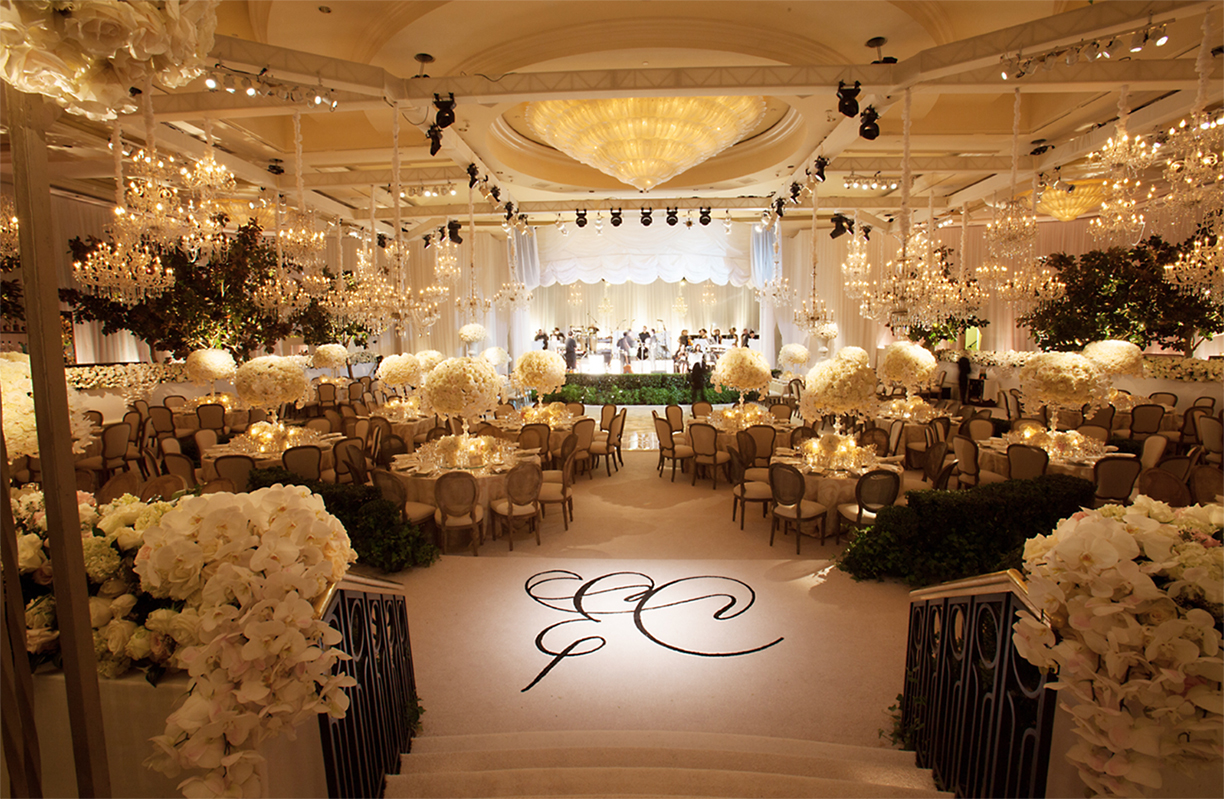 custom-wedding-dance-floors