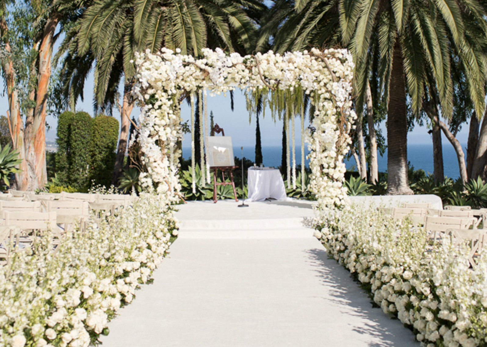 wedding-ceremonies-los-angeles