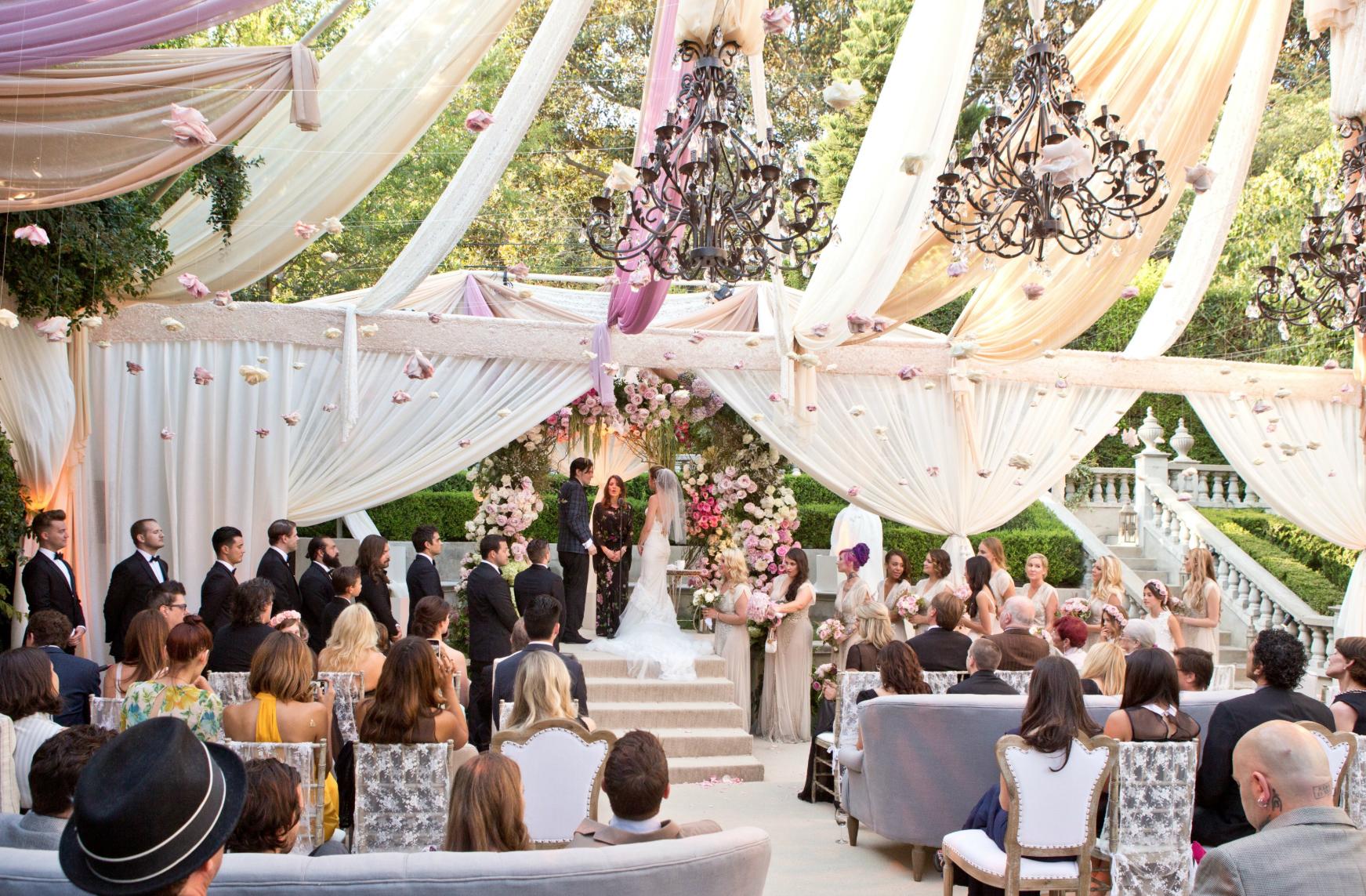 creative-wedding-ceremonies