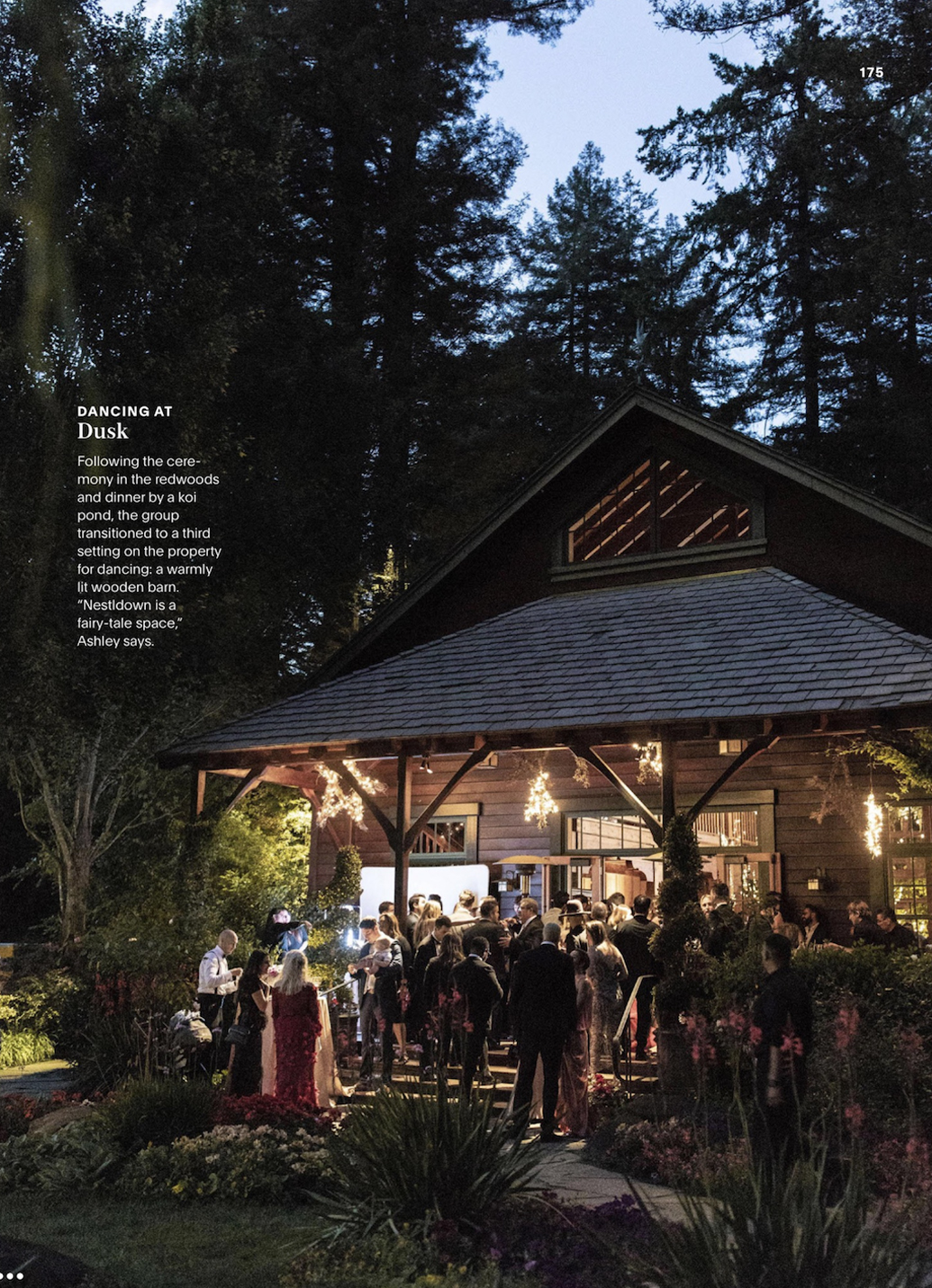 twilight-wedding-brides-magazine