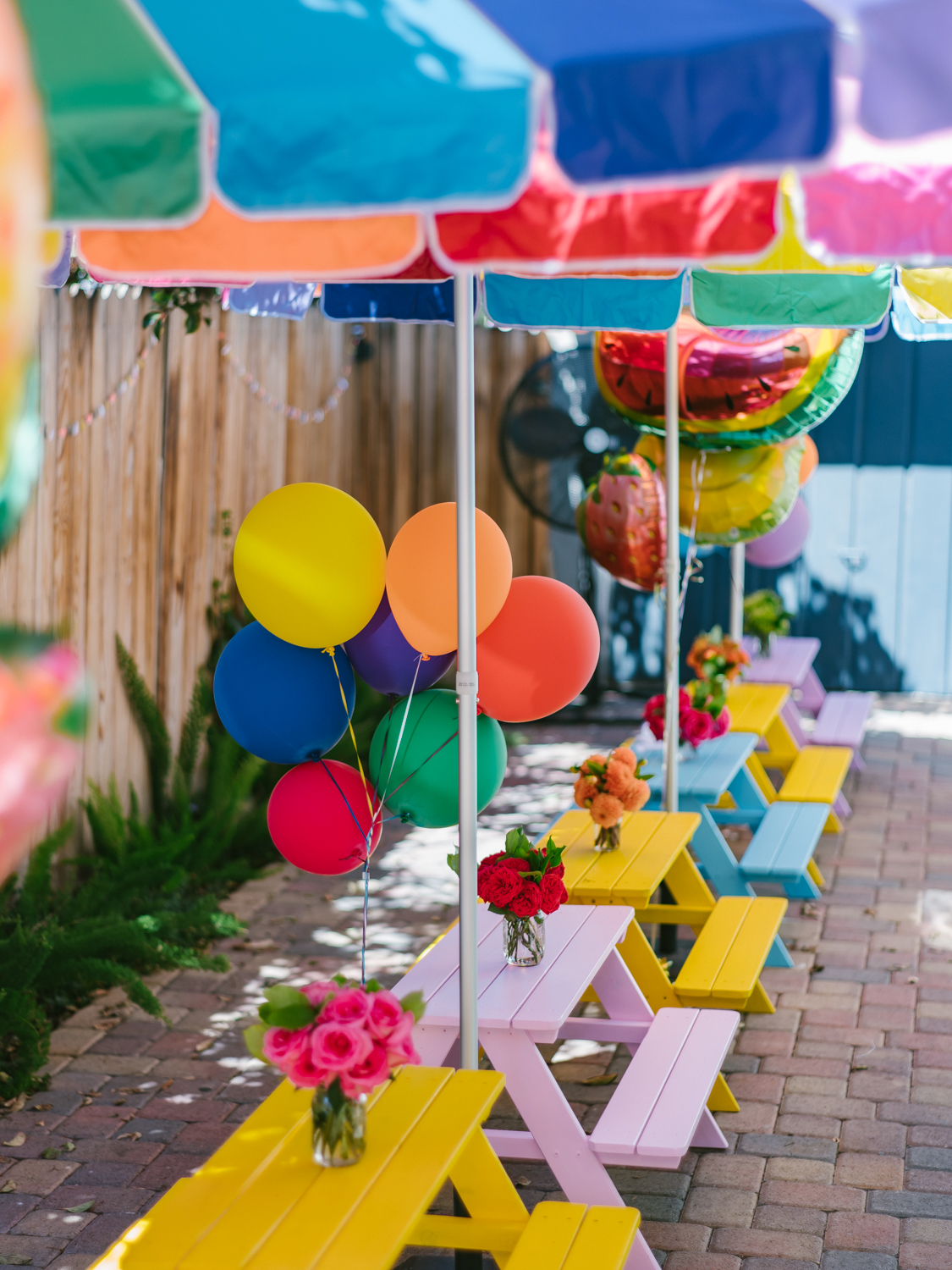 3rd-birthday-party-theme-10