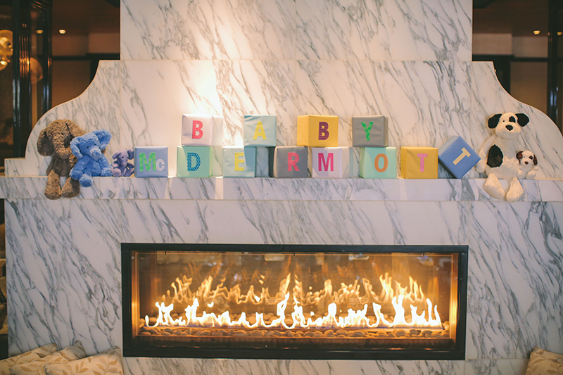 baby-shower-at-hotel-bel-air-7