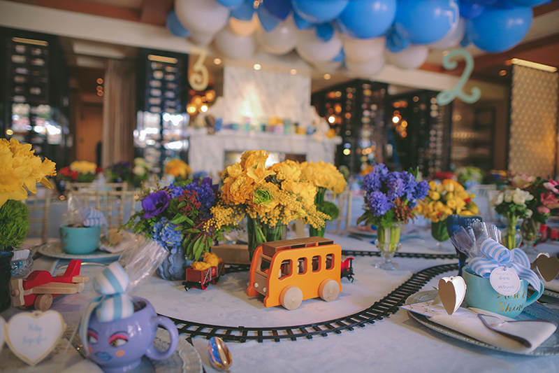 baby-shower-at-hotel-bel-air-13