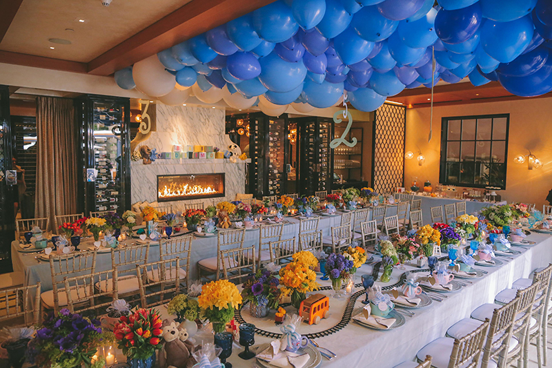 baby-shower-at-hotel-bel-air-16
