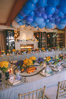baby-shower-at-hotel-bel-air-17