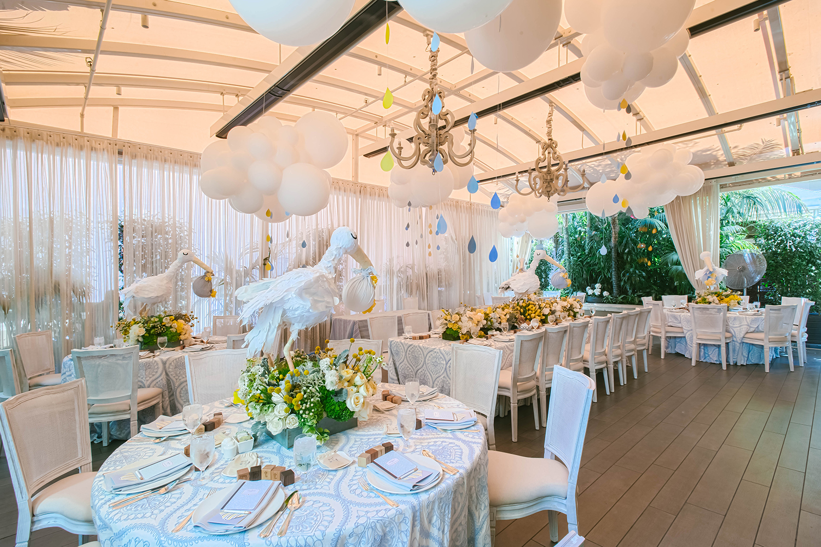 four-seasons-beverly-hills-baby-shower-2