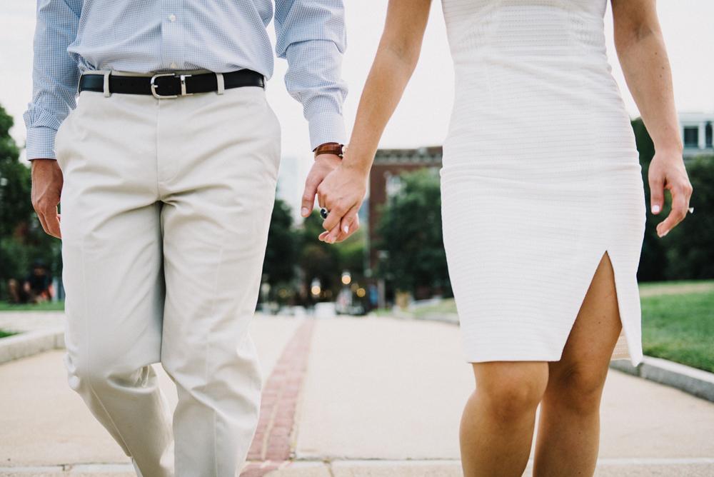 where-to-start-wedding-planning
