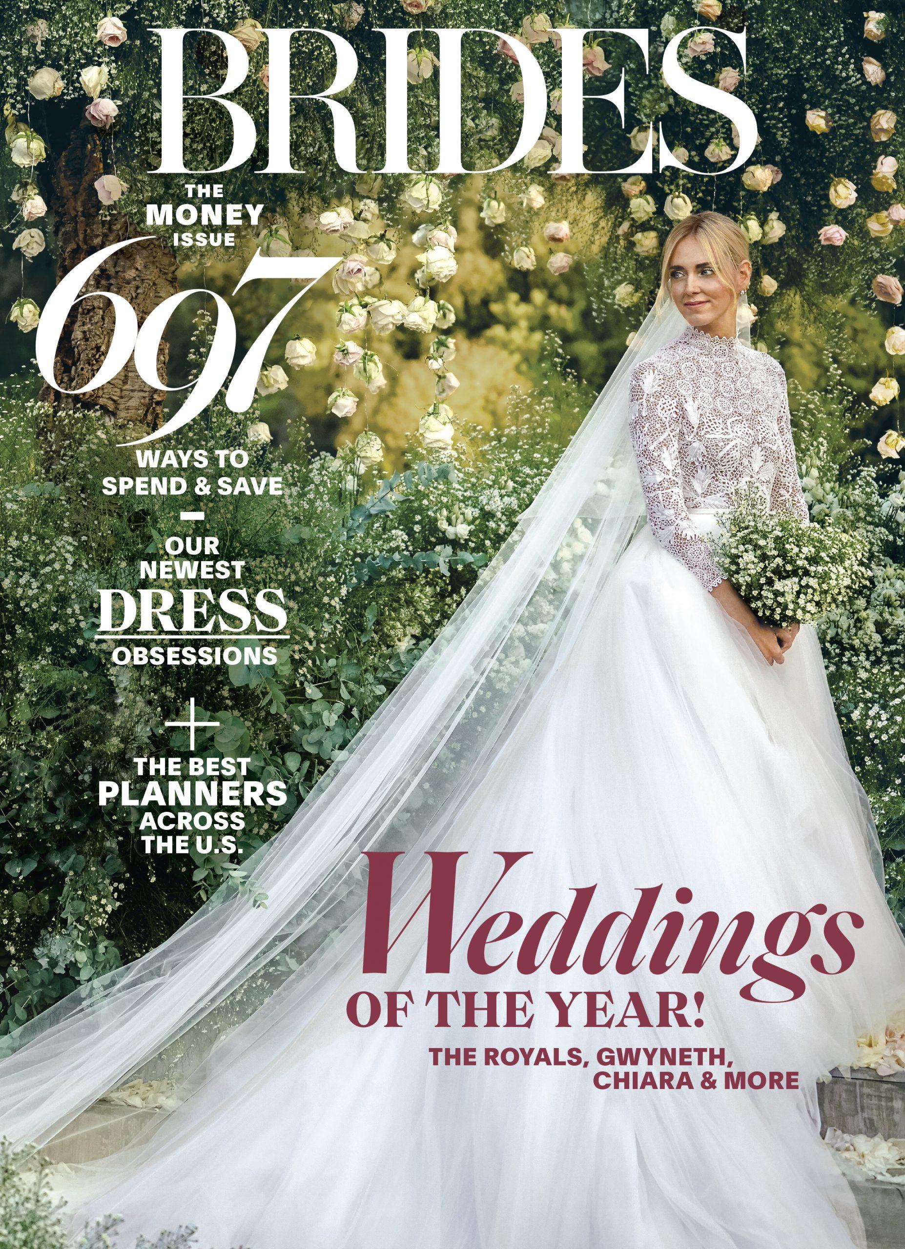 Brides-Magazine-Best-Wedding-Planners-List