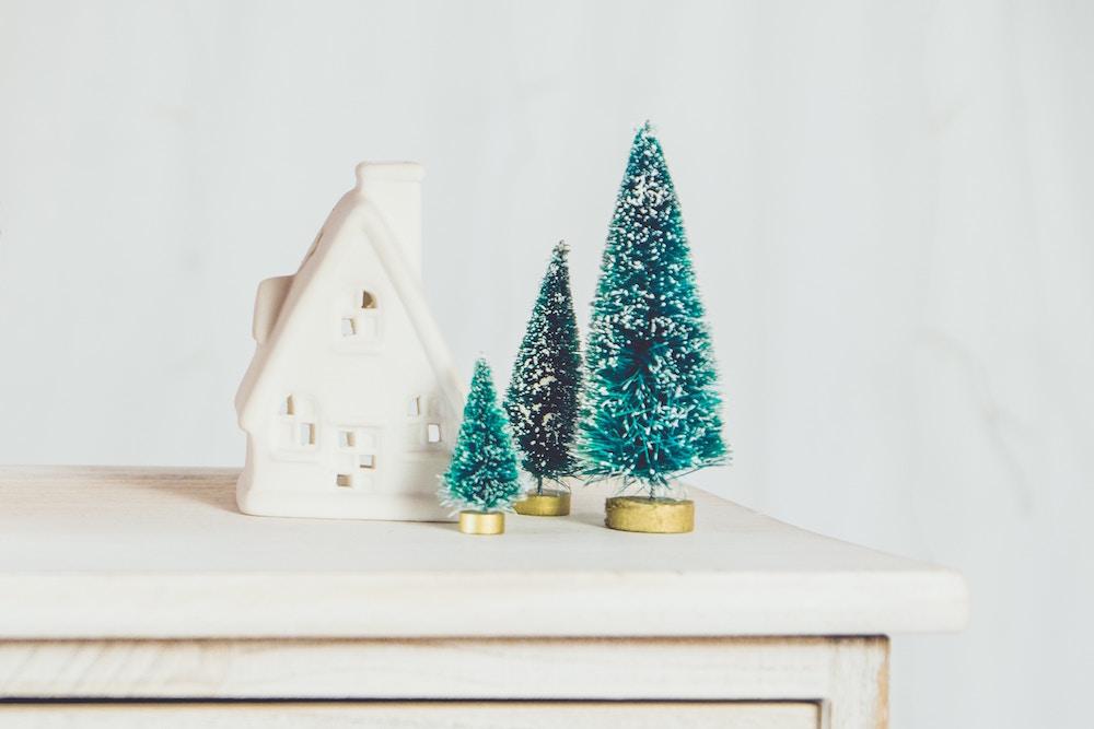 merging-families-holidays-newlyweds