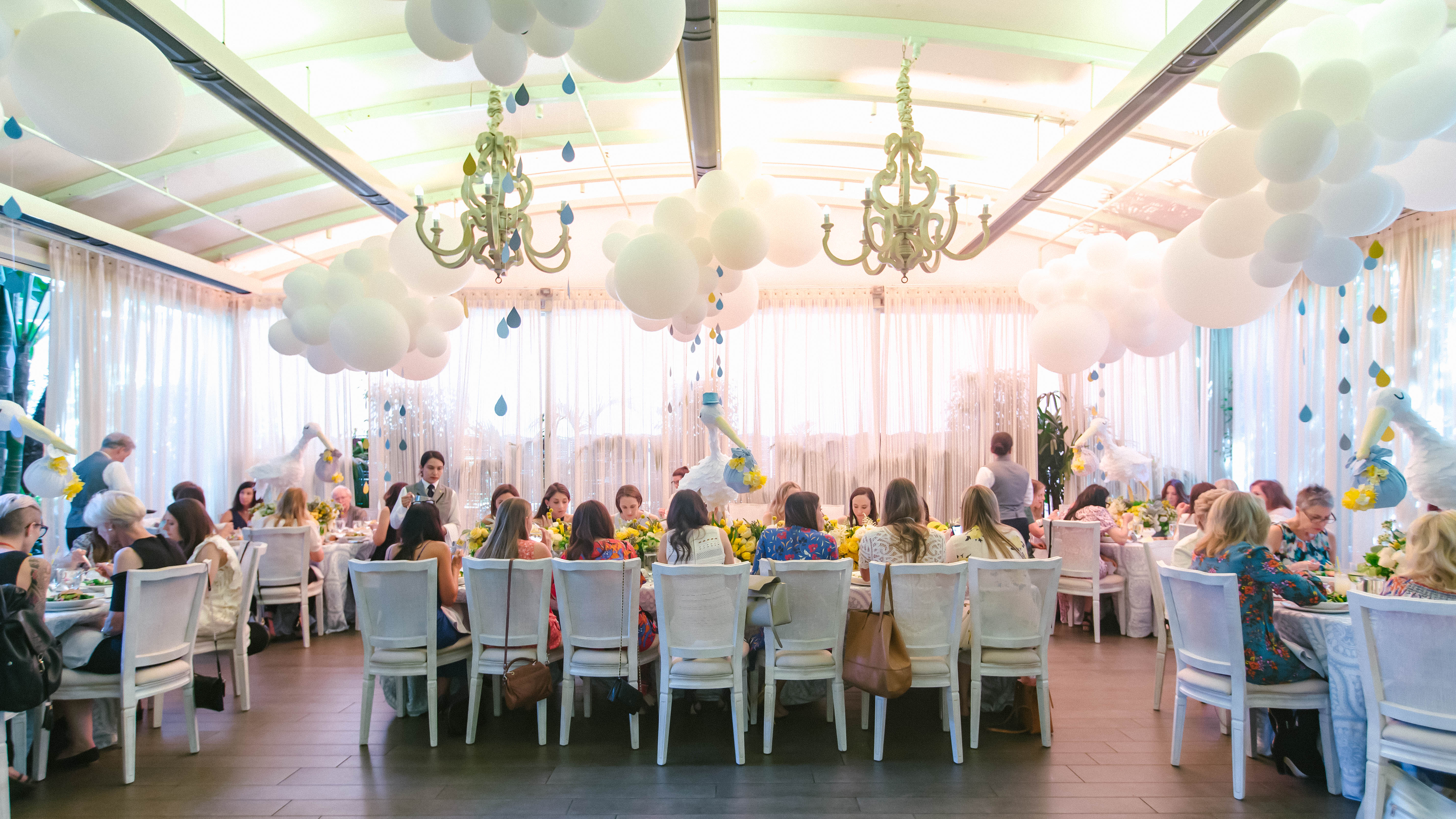 best-of-2018-wedding-planner