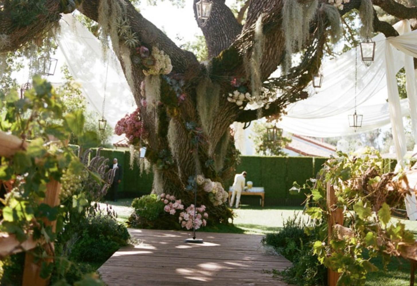 los-angeles-wedding-locations