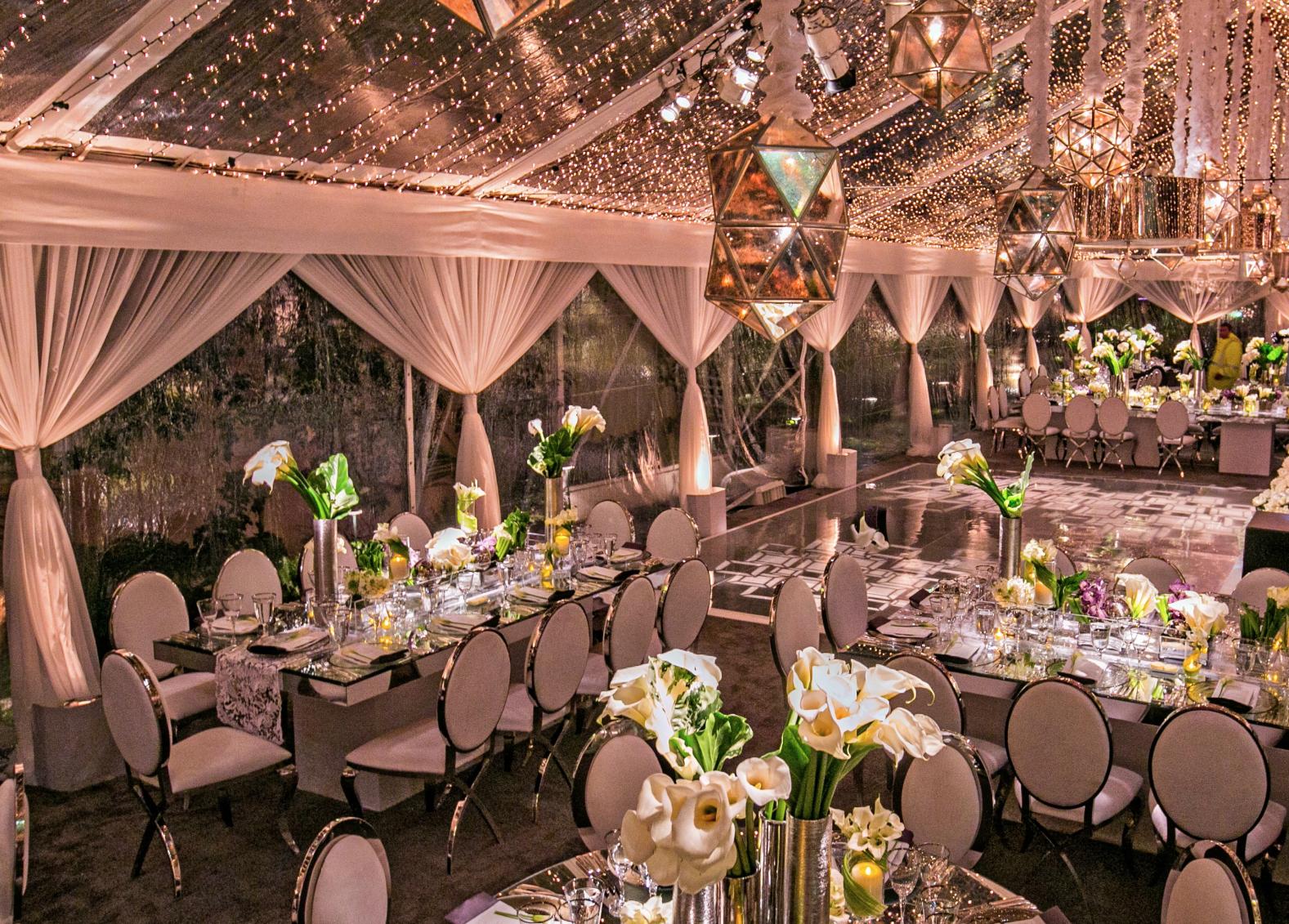 wedding-locations-los-angeles