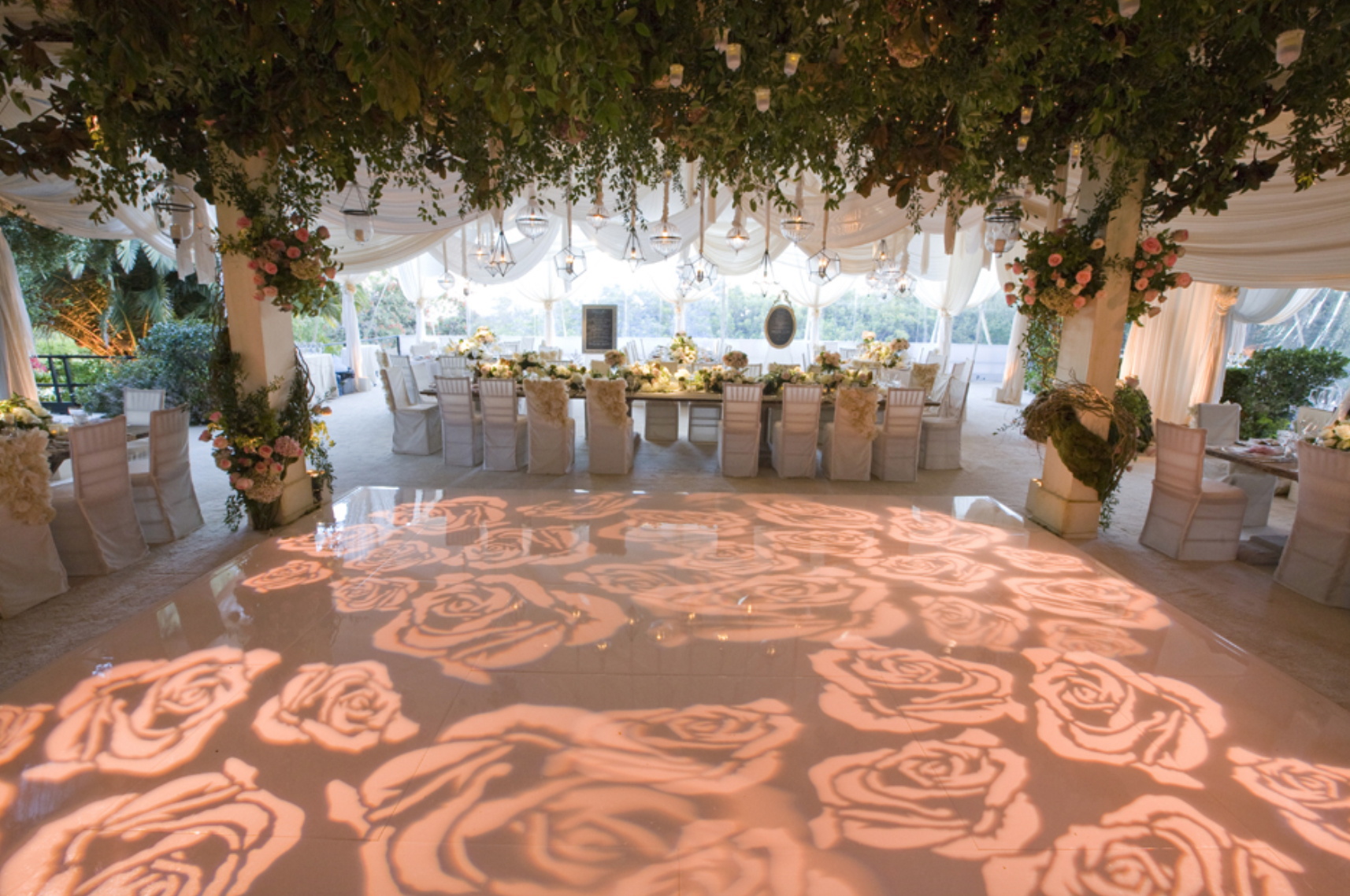 wedding-ideas-flowers