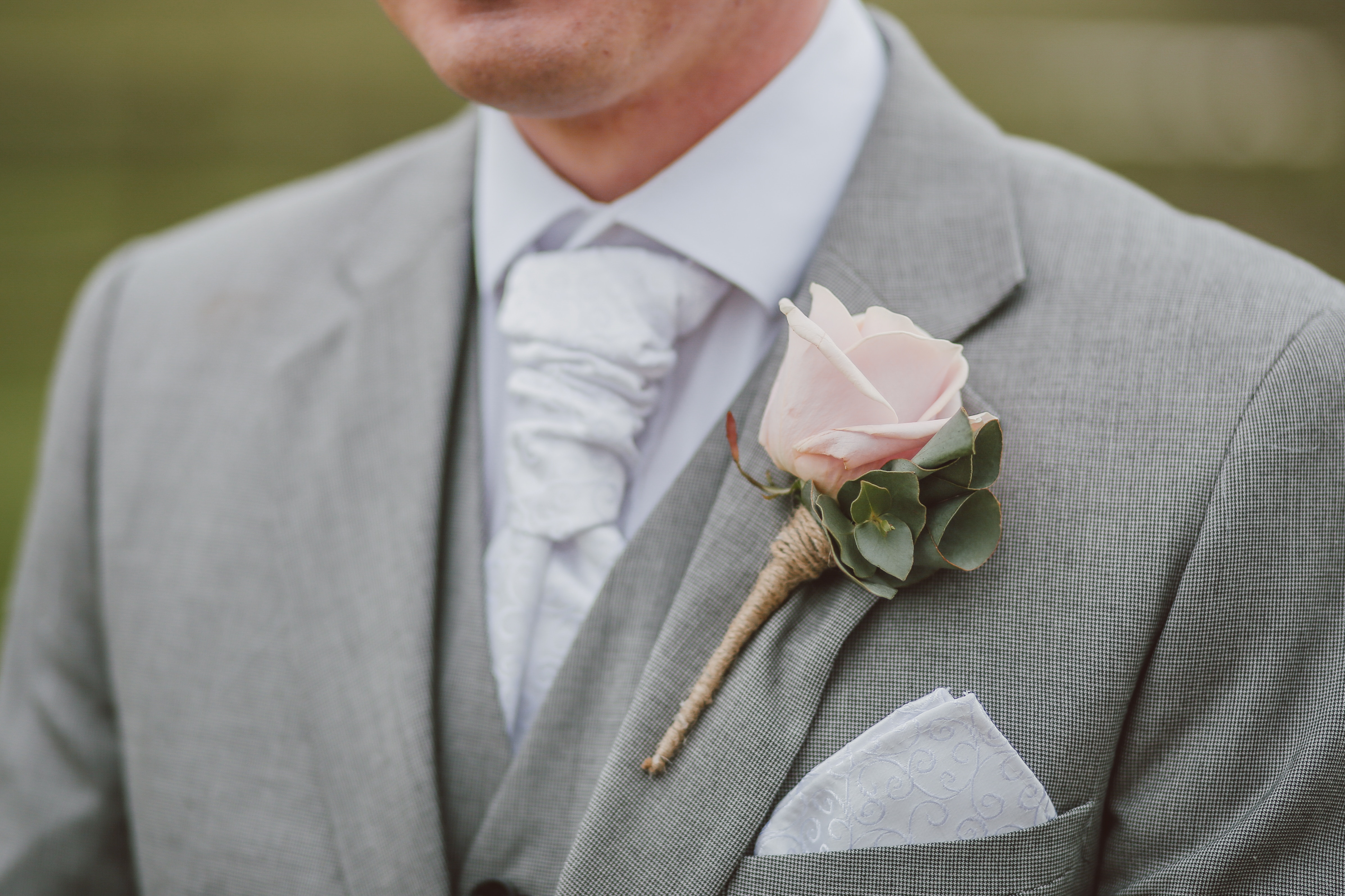 ways-to-memorialize-loved-ones-at-your-wedding