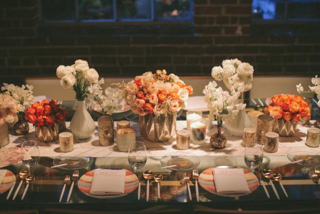 wedding-day-paper-goods