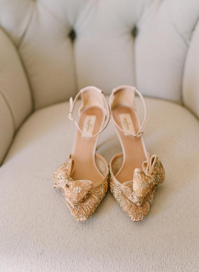 wedding-shoes-advice