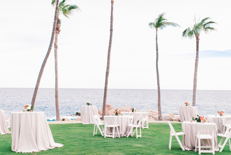 Ten Cabo Destination Wedding Ideas   Mindy Weiss