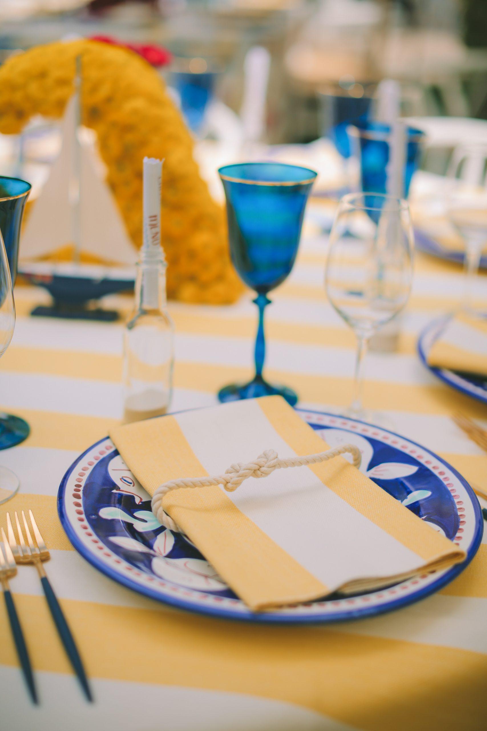 nautical-weddings