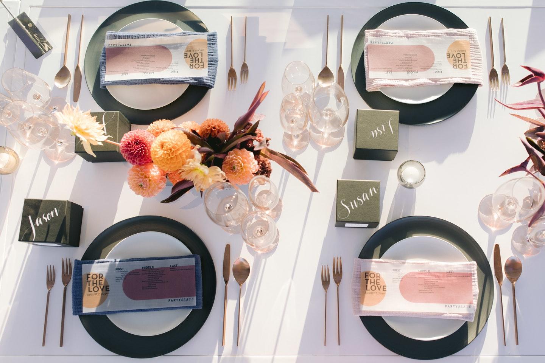 wedding-planning-ideas-1