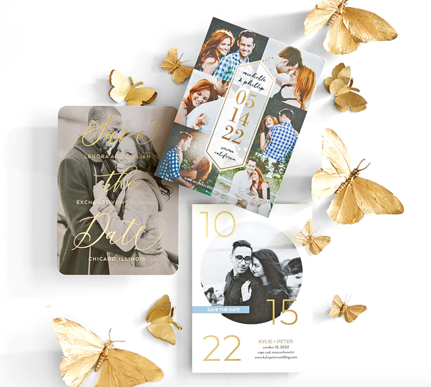 shutterfly-wedding-invitations