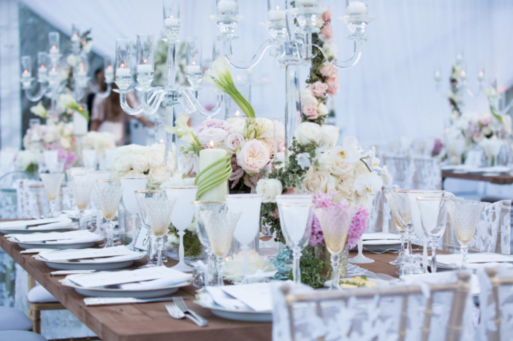 tips-to-style-your-wedding-like-a-pro