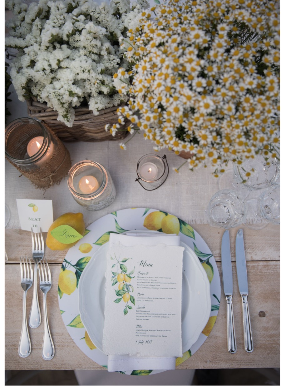 dinner-party-tabletop-ideas