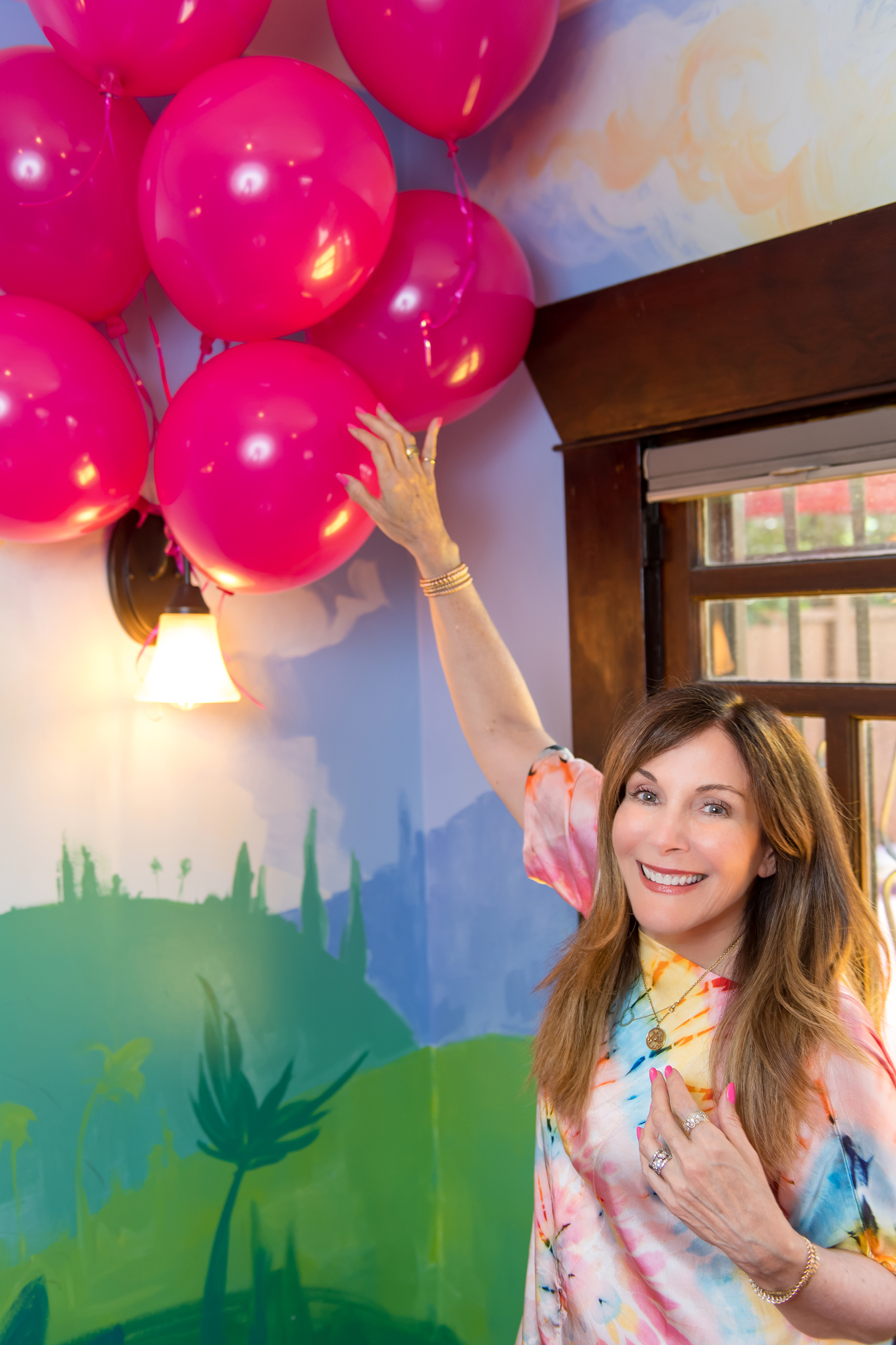 at-home-balloon-party-hack