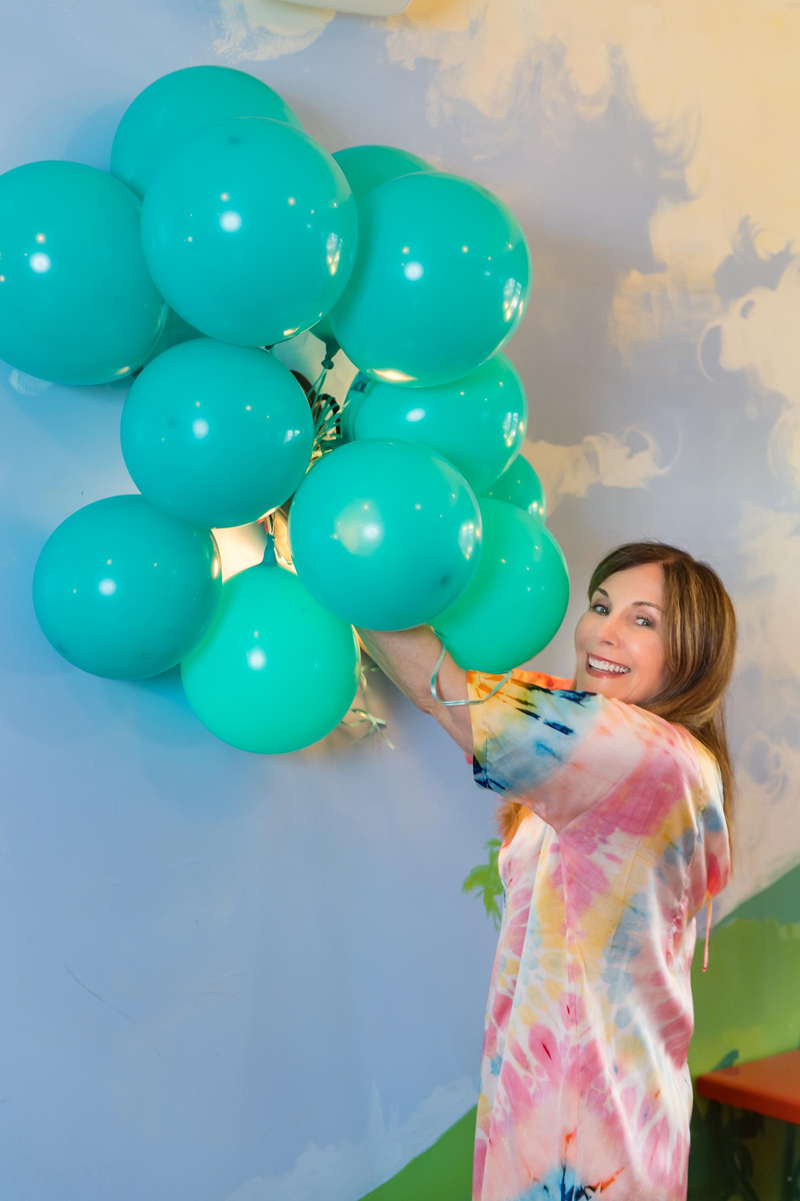 party-balloons-ideas
