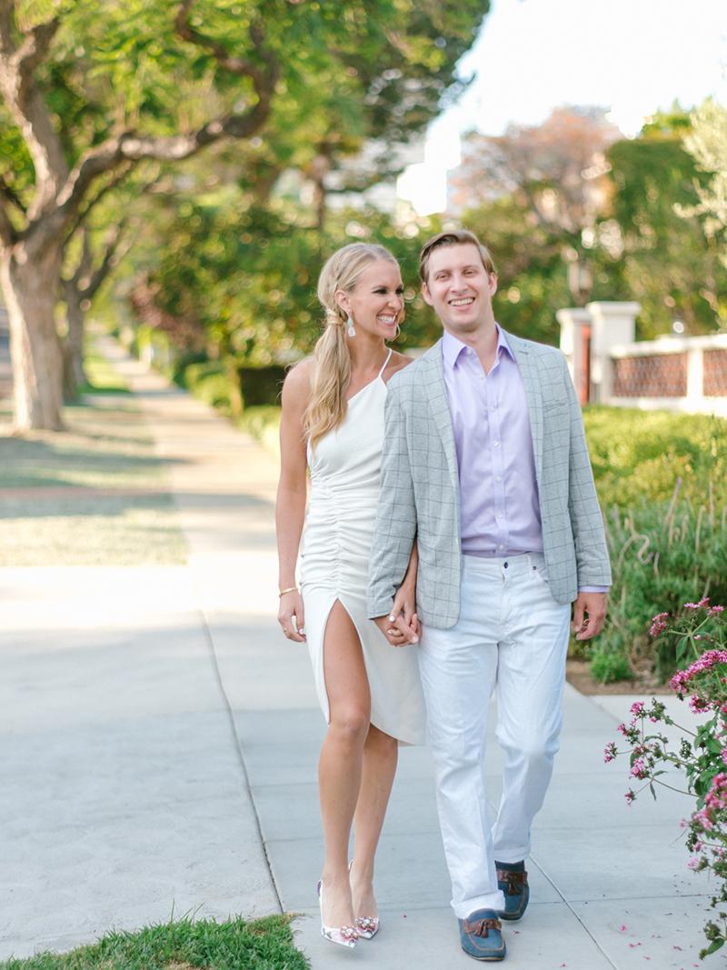 beverly hills wedding photographers