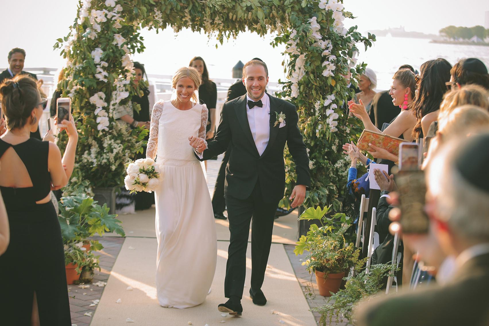 wedding-aisle-decor