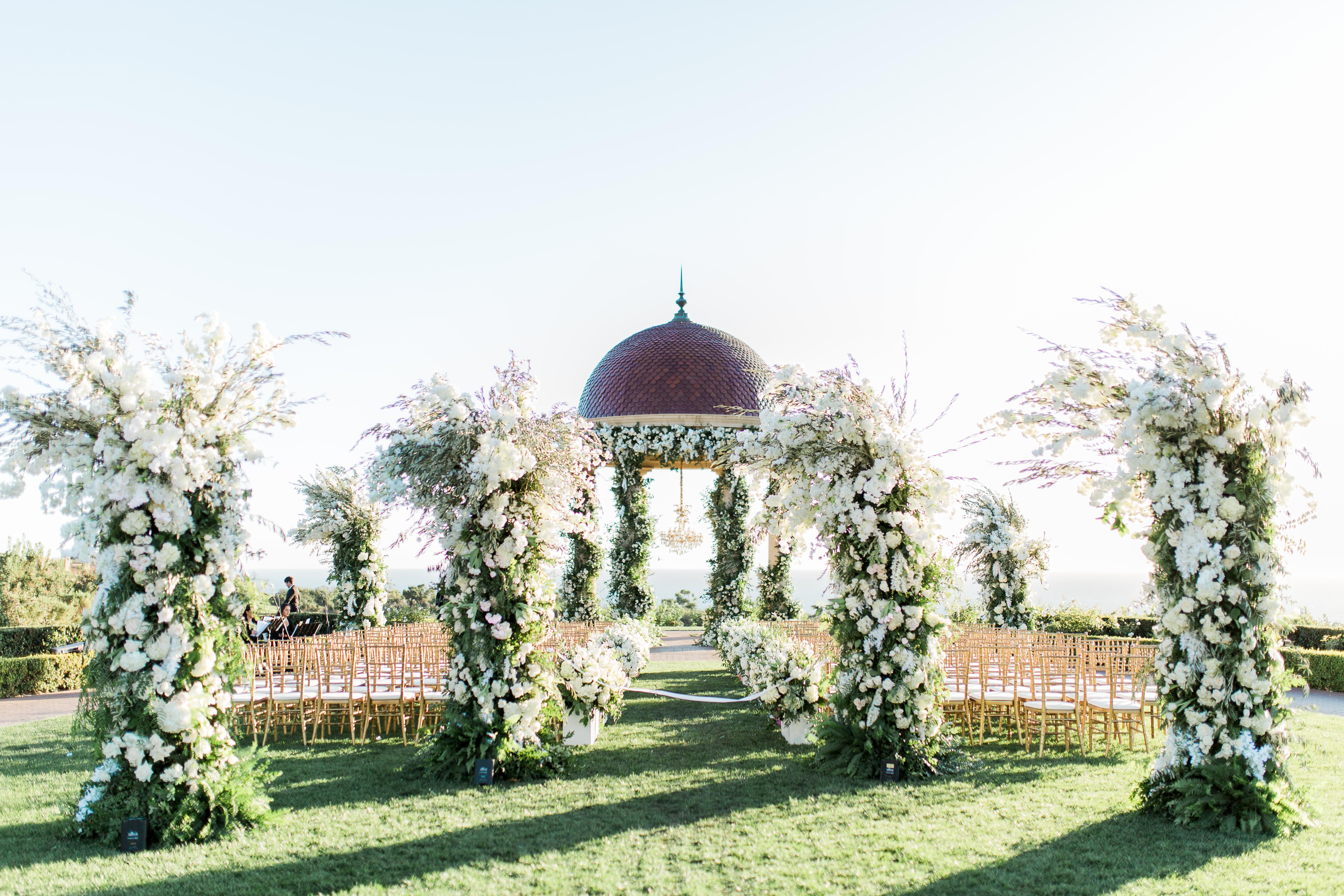 los-angeles-wedding-planner