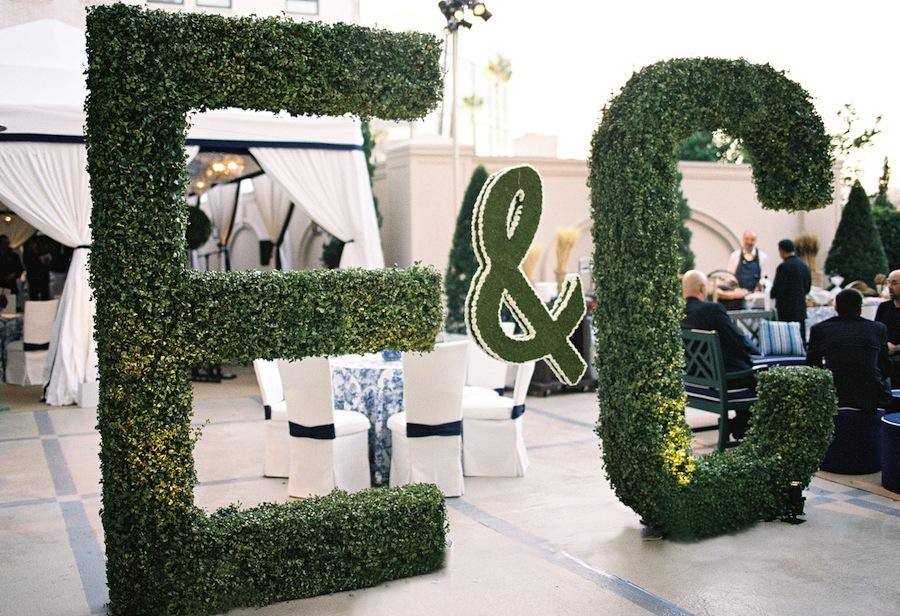 unique-wedding-monograms