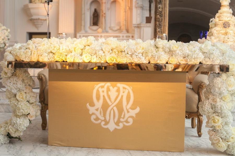 wedding-monogram