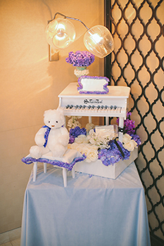 baby-shower-at-hotel-bel-air-3