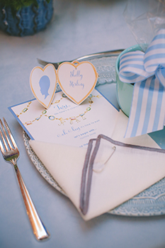 baby-shower-at-hotel-bel-air-6