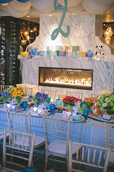 baby-shower-at-hotel-bel-air-11