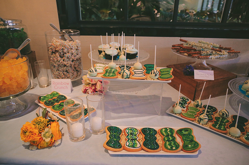 baby-shower-at-hotel-bel-air-14
