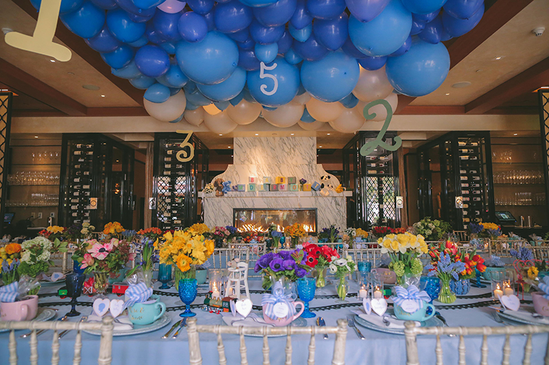 baby-shower-at-hotel-bel-air-15