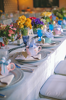 baby-shower-at-hotel-bel-air-18