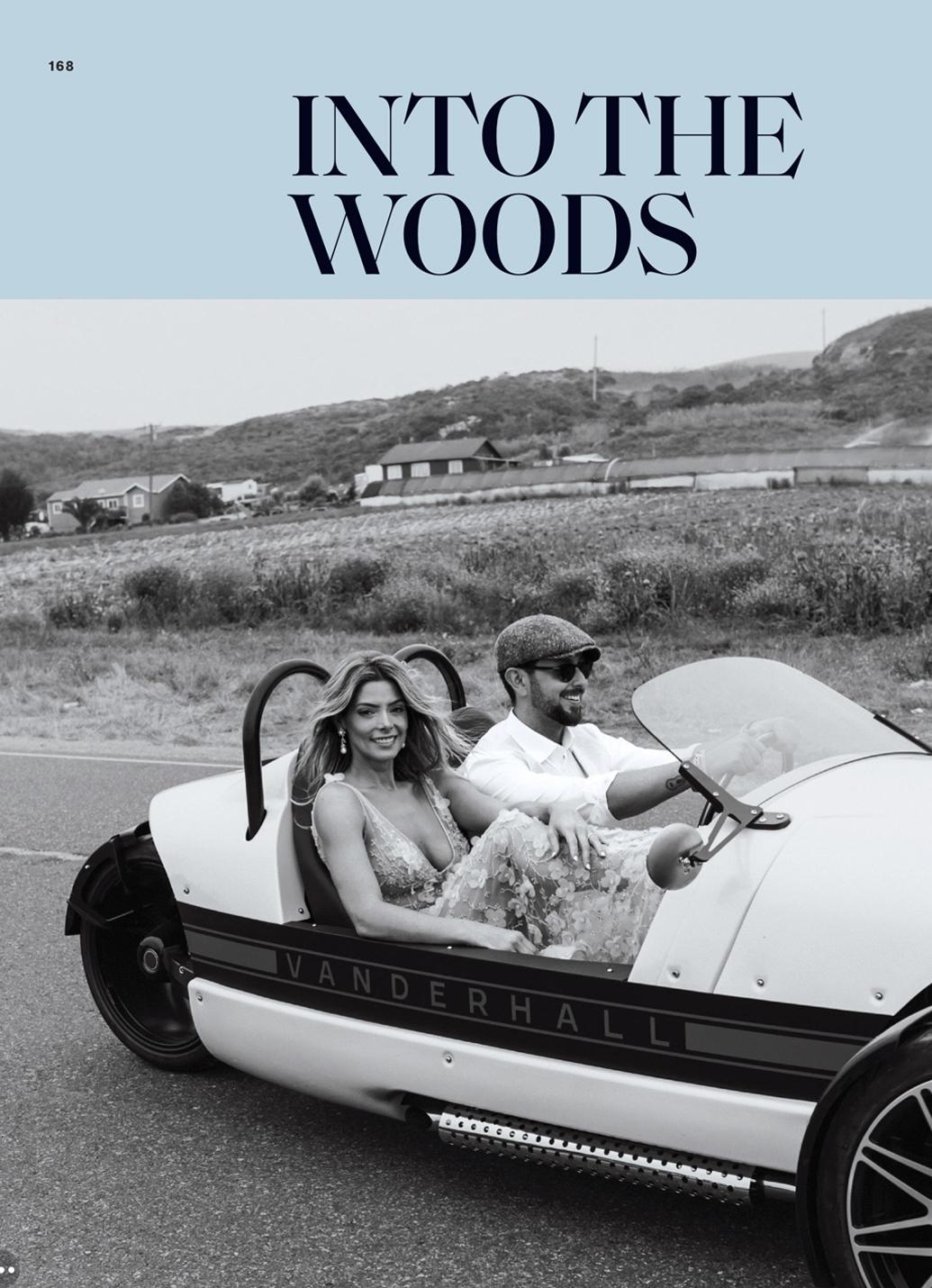 ashley-green-wedding