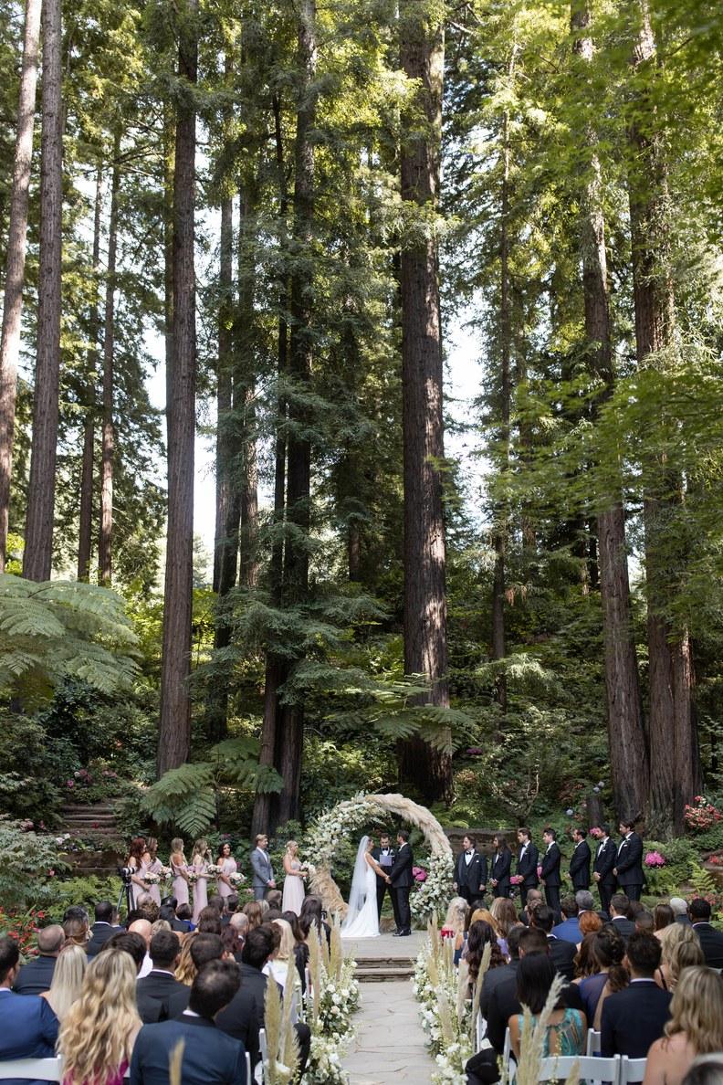 ashley-greene-and-paul-khoury-wedding