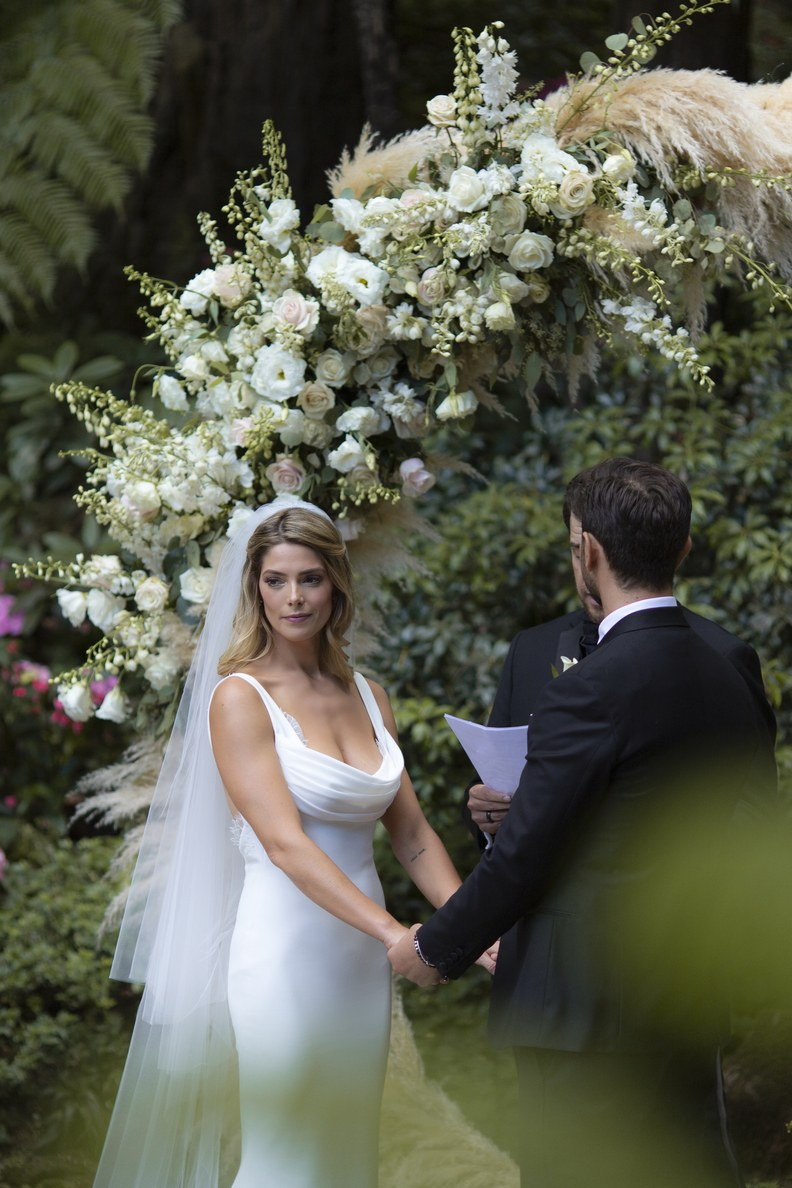 big-sur-wedding