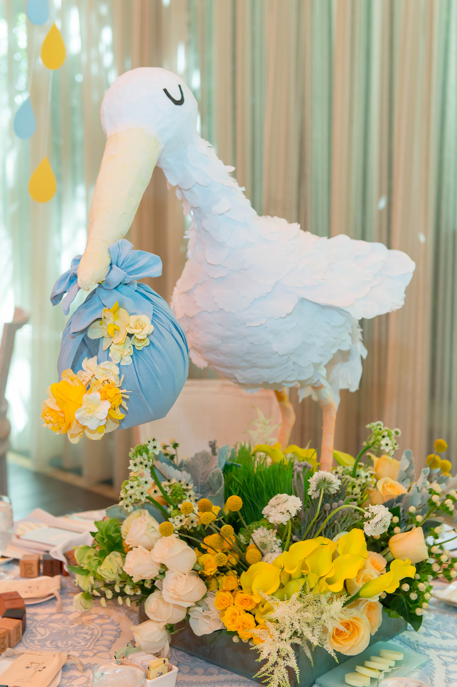 four-seasons-beverly-hills-baby-shower-10