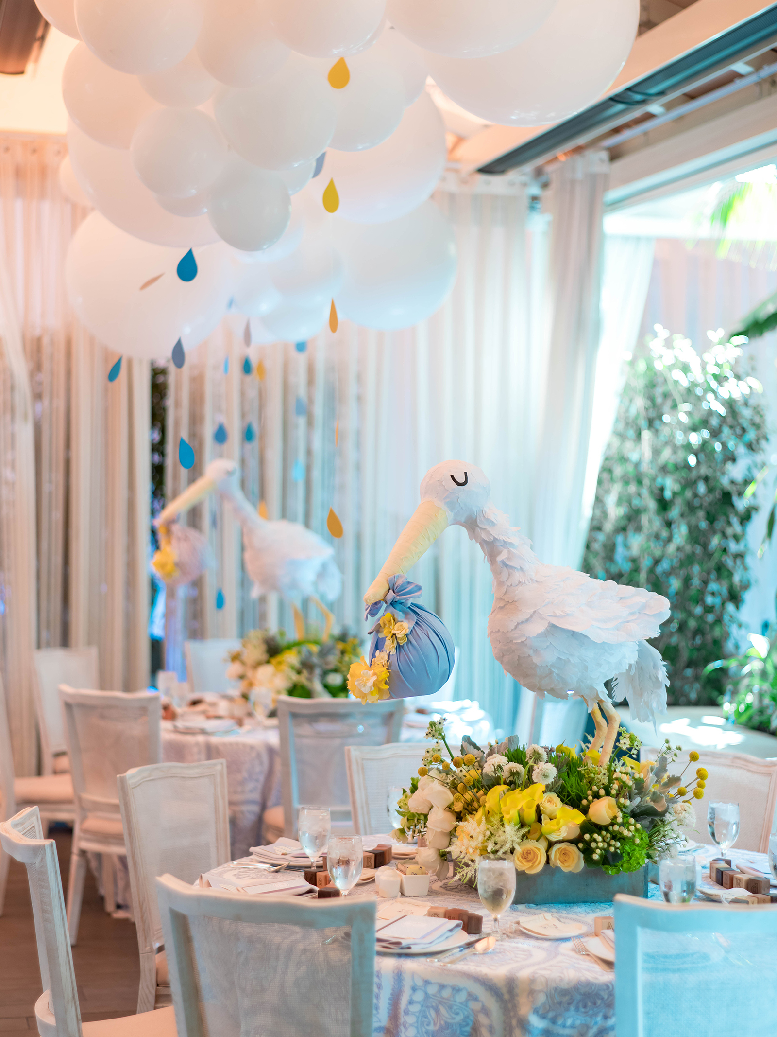 four-seasons-beverly-hills-baby-shower-11